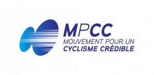 MPCC cycling