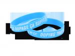 21 janvier 2013 : C'est aux coureurs de s'approprier le bracelet bleu dans INFO - NEWS bracelet-mpcc-150x112