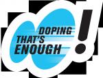 30 janvier 2013 : ORICA GREEN EDGE (AUS) demande officiellement à adhérer à MPCC dans INFO - NEWS thats-enough_cyan_rvb14-150x114