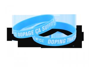 22 mars 2013 : Les bracelets Bleus sont disponibles dans INFO - NEWS bracelet-mpcc2-300x225