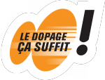 21 mars 2013 : La Société