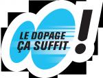 6 mai 2013 : Le Circuit cycliste de la Sarthe et des Pays de Loire adhère à MPCC dans INFO - NEWS ca-suffit_cyan_rvb1-150x114